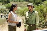 Semaine du cinéma pour célébrer le 76e anniversaire de l'Armée populaire