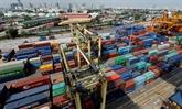Mise en service officielle du système de transit douanier de l'ASEAN