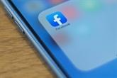 Facebook va lancer son fil d'actualités au Royaume-Uni en janvier
