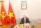 Le Vietnam chérit toujours ses relations privilégiées avec Cuba