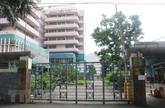 Coronavirus : le PM ordonne le renforcement des mesures de prévention