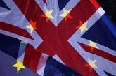 Brexit : la querelle sur la pêche bloque la conclusion d'un accord