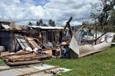 Fidji : après le passage du cyclone meurtrier, les autorités redoutent des maladies