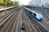 SNCF : les effectifs en baisse de 1% en 2020,