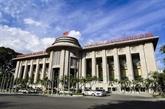 La politique monétaire du Vietnam vise à contrôler l'inflation et stabiliser la macro-économie