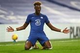 Angleterre : Chelsea s'accroche mais ne convainc pas