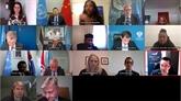 Le Vietnam condamne les violations de l'Accord de paix en République centrafricaine