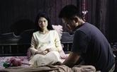 Ouverture des Journées du film vietnamien en Russie 2020