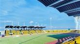ASEAN : préparatifs pour les SEA Games 31 et les Para Games 11
