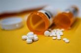 La justice américaine accuse Walmart d'avoir alimenté la crise des opiacés