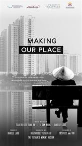 Un documentaire vietnamien sur des travailleuses migrantes primé aux États-Unis