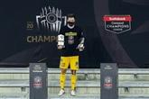 Ligue des champions Concacaf : André-Pierre Gignac sacre les Tigres