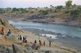 Soudan-Ethiopie : aucune décision sur le tracé de leur frontière