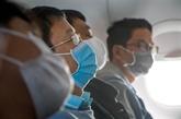 Le Vietnam exporte plus de 1,3 milliard de masques médicaux