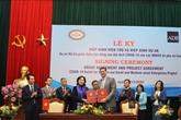 Vietnam - BAD : 5 millions d'USD pour soutenir les PME