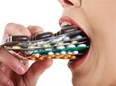 La résistance aux antibiotiques, un problème de santé majeur