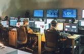 Viettel pour la sécurité mondiale sur Internet