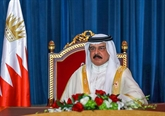 Bahreïn appelle à mettre fin aux disputes dans le Golfe