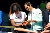 Open d'Australie : Federer et S. Williams annoncés parmi les participants