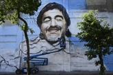 Maradona : les résultats d'une nouvelle expertise publiés, pas de traces d'alcool ou de stupéfiants