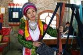 Réduction de la pauvreté : le Vietnam est un exemple dans le monde