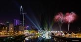 Hô Chi Minh-Ville : de multiples activités culturelles pour accueillir le Nouvel An 2021