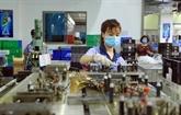 Le VPJ soutient les Vietnamiens au Japon dans la recherche d'emplois