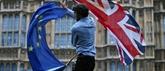 Le Royaume-Uni face aux défis du Brexit