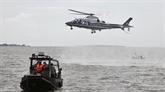 Ouganda et RDC : 41 morts dans un naufrage sur le lac Albert