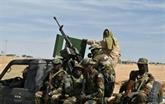 La lutte contre le jihadisme, tâche de Sisyphe pour le Niger