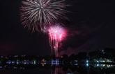 Hanoï tirera des feux d'artifice le soir du Nouvel An 2021