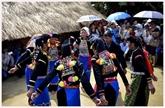 Pour le développement des zones minoritaires ethniques à Diên Biên