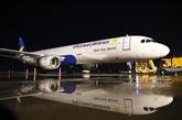 Vietravel Airlines voit officiellement le jour