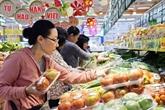 Le GSO souligne les contributeurs à la croissance vietnamienne en 2020