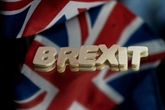 Accord post-Brexit : feu vert des 27 à une application au 1er janvier