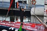 Vendée Globe : Bestaven accroit son avance en tête d'une flotte compacte