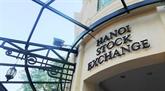 Le Premier ministre décide de créer le Service des transactions boursières du Vietnam