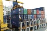Le libre-échange Vietnam - Royaume-Uni va entrer en vigueur la nuit du 31 décembre