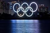 JO de Tokyo : les athlètes seront soumis à des règles strictes