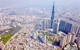 BBC : L'économie vietnamienne est l'étoile brillante de l'Asie pendant le COVID-19