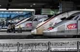 Le salut de la SNCF passera par la résurrection du TGV, estime Farandou