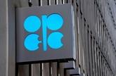 L'OPEP+ attendue sur ses coupes de production d'or noir