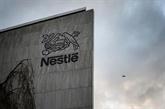 Nestlé va investir plusieurs milliards pour réduire son empreinte carbone