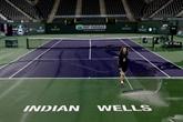 Tennis : le calendrier ATP du premier trimestre 2021 dévoilé, sans Indian Wells