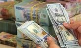 Politique monétaire : gestion flexible ne signifie pas manipulation