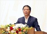 Le libre-échange devrait approfondir la coopération Vietnam - Royaume-Uni