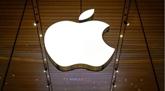 Sécurité informatique : Apple débouté dans une affaire de droits d'auteur