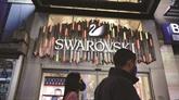 Swarovski : querelle d'héritiers au royaume déclinant du strass