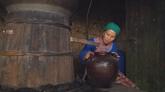 Hông Mi, l'alcool qui fait la fierté de Bac Hà