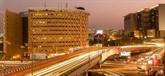 FPT Software ouvre un bureau en Inde